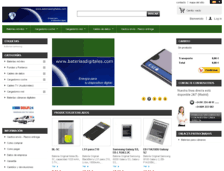 tudigital.com screenshot