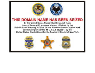 tukarduid.com screenshot