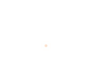 tulassi.com screenshot