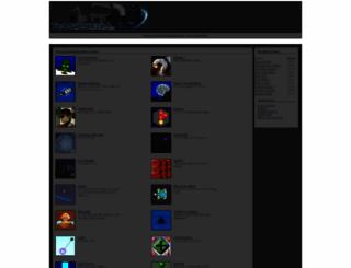 turbogames.com screenshot