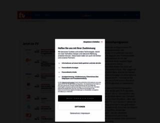 tv14.de screenshot