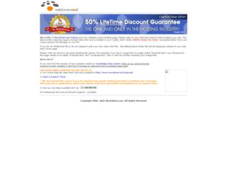 tvronline.com screenshot