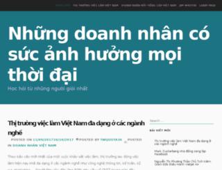 twilight-quotes.com screenshot