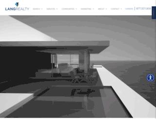 twocityplaza.com screenshot