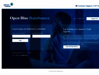 tycois.com screenshot