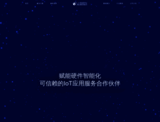 u-gen.net screenshot