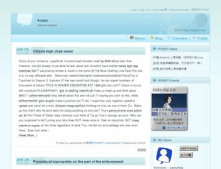 uaebyihldp.pixnet.net screenshot