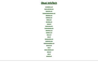 ubuntu.id screenshot