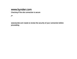 ucdavis.webdamdb.com screenshot