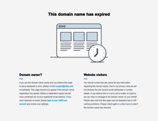uckfieldnews.com screenshot