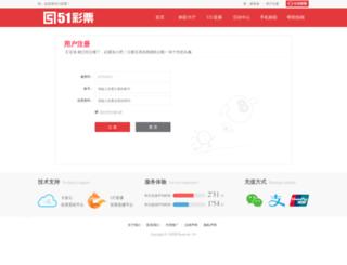 udarno.com screenshot