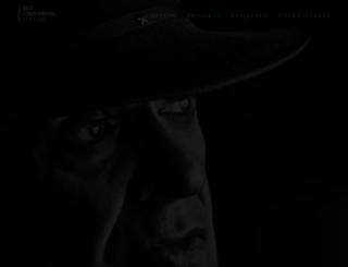 udo-lindenberg-stiftung.de screenshot