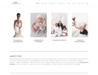 udsphoto.com screenshot