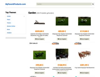 ugandajobline.com screenshot