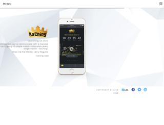 ulab.com screenshot