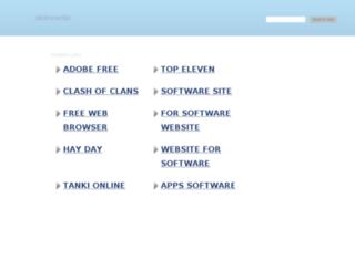 ulcknow.biz screenshot