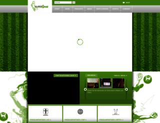 ullrich-sport.de screenshot