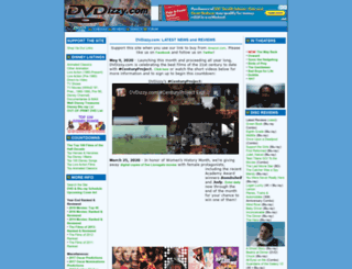 ultimatedisney.com screenshot
