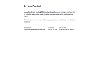 ultraedit.com screenshot