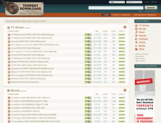 umraniyeferroliservisi.com screenshot