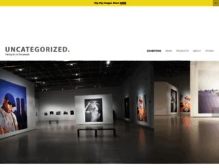 uncategorized.com screenshot