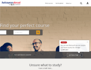 uniguru.com screenshot