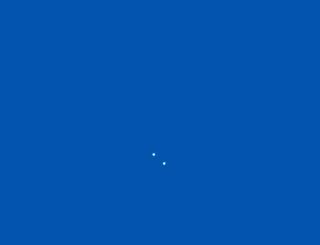 unihaz.ac.id screenshot