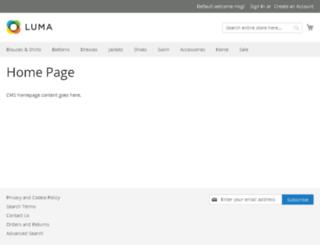 access online shopping