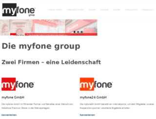 unitymedia-mitarbeiterangebote.meinrabatt24.de screenshot