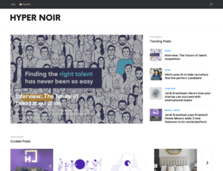 unodominio.com screenshot