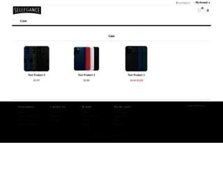 uolike.com screenshot