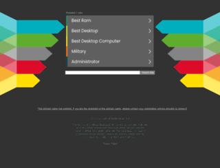 upgradedtactics.com screenshot