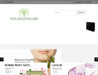 upgrove.com screenshot