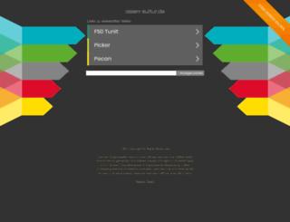 uppers.de screenshot