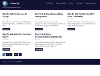 upscquestionpapers.com screenshot
