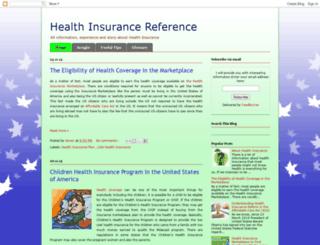 urealhealthy.blogspot.com screenshot