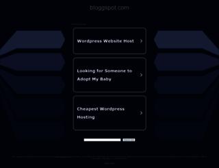 urtid.com screenshot