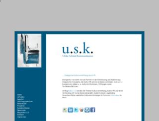 us-k.eu screenshot