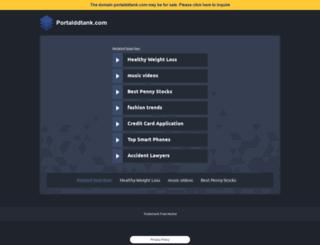 us.portalddtank.com screenshot