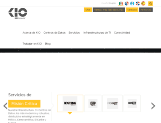 us.redit.com screenshot
