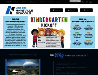 usd261.com screenshot