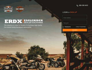 usedmotorcycles.net screenshot