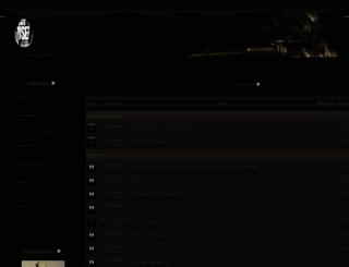 usef.net screenshot