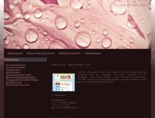 useful-by-design.co.uk screenshot