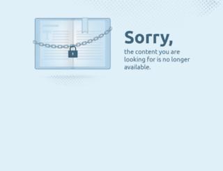 user-tsltz6s.cld.bz screenshot