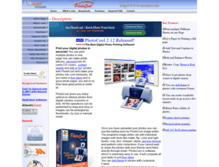 ussun.com screenshot