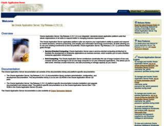 utesur.uxxi.com screenshot