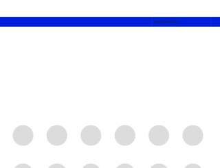utk.gov.pl screenshot