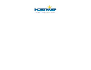 uy.agrorubros.com screenshot