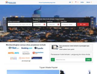 uyora.com screenshot